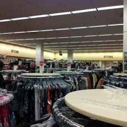 Where Is The Nearest Nordstrom Rack by Nordstrom Rack Closest To Lax Sisnetusa
