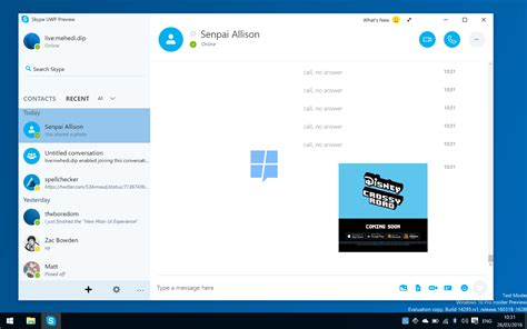 test for open port how to configure router ports for skype chroncom