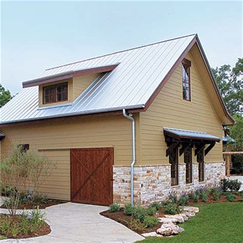 Metal Roof Dormer The World S Catalog Of Ideas