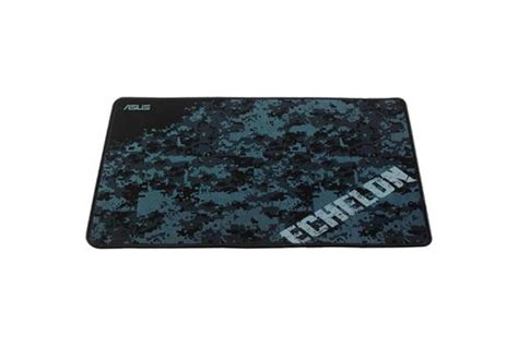 Mouse Pad Asus asus echelon gaming mouse pad