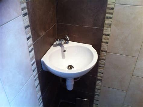 tsc plumbing services 99 feedback plumber bathroom