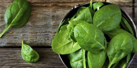 Spinach In Stool by Spinach Extract Can It Help You To Lose Weight