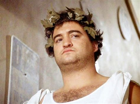 john belushi animal house 25 best ideas about john belushi animal house on pinterest animal house comedians