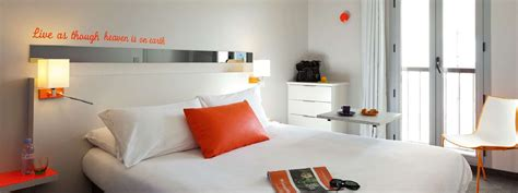 prix chambre hotel ibis r 233 servation chambre h 244 tel ibis styles hotel juan les pins