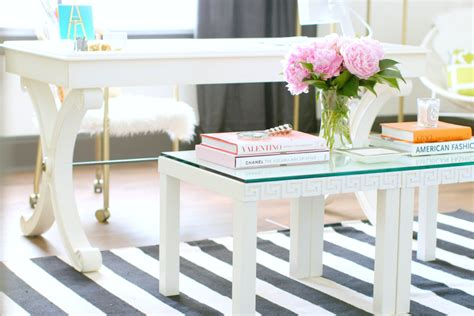 Lack End Table Hack ikea table hack 16 tiffany davis olson