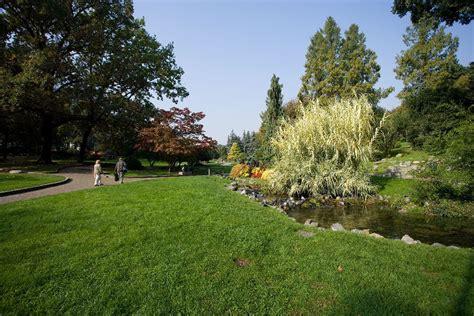 giardino roccioso torino giardino roccioso nel parco valentino museotorino