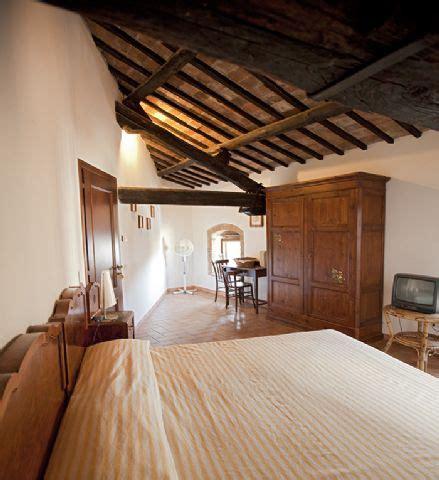 la soffitta bed and breakfast la soffitta orvieto cava centro