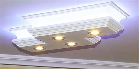Stuckleisten Decke Styropor by Sternenhimmel Decke Kleben Speyeder Net Verschiedene
