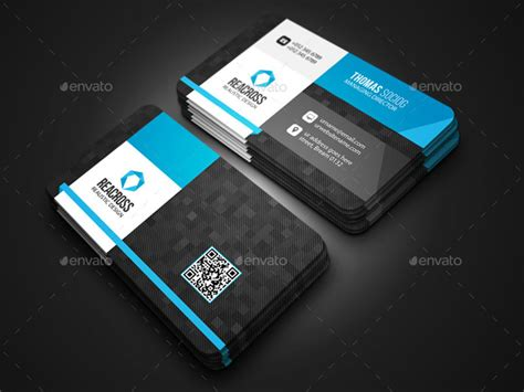 doctor business card template psd business cards psd gallery card design and card