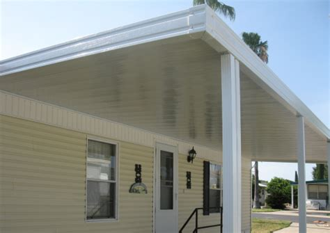 Mobile Awning Repair Mobile Home Repair 17 Photos Bestofhouse Net 40153