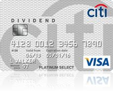 https www citi credit cards template do id credit card services new cashback credit card with no annual fee citi 174