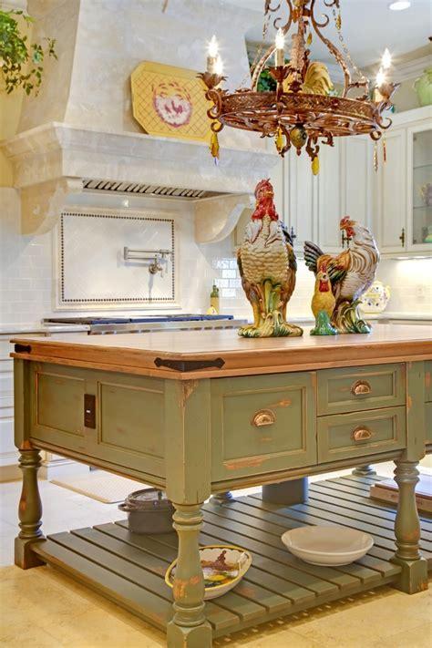 french kitchen cabinets kitchen mediterranean with built french country kitchen mediterranean kitchen orlando