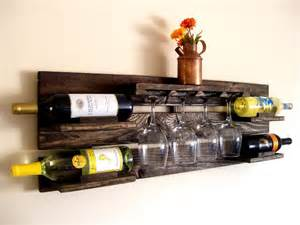 12 wine racks ideas modern magazin