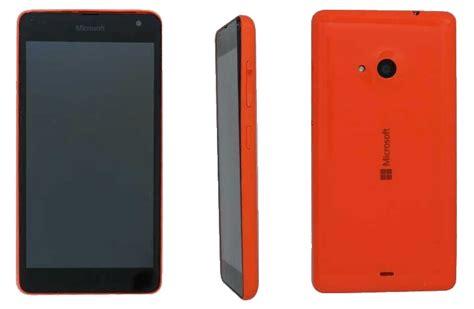 Microsoft Phone Rm 1090 microsoft lumia rm 1090 budget phone erste bilder geleakt