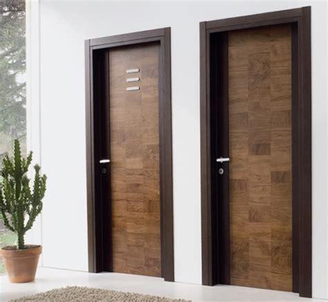 home design interior doors interior doors design interior design al habib panel doors