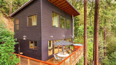 home design for small homes russian river cabin beautiful small house design ideas