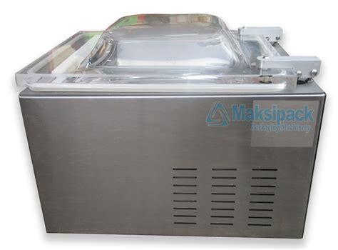Jual Produk Oxone Di Bandung jual mesin vacuum sealer dz300 di bandung toko mesin maksindo bandung toko mesin maksindo