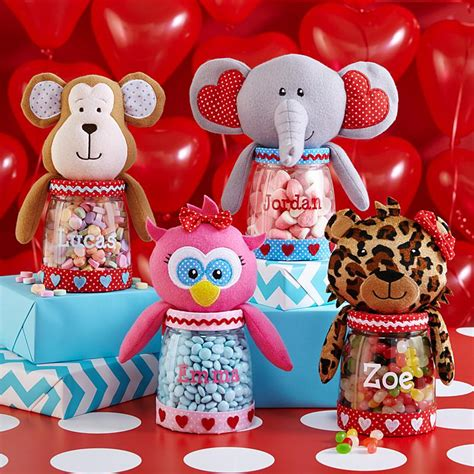 high school valentines day ideas ideas for high school s day gifts