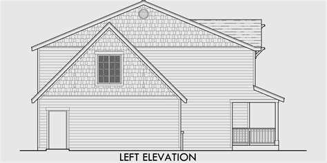 Two Story House Plans 3 Bedroom House Plans House Plans 2 Story House Plans With Side Entry Garage