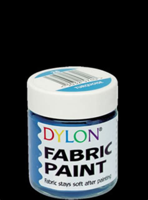 in the fabric paint fabric where to get and how to make fabric paints a
