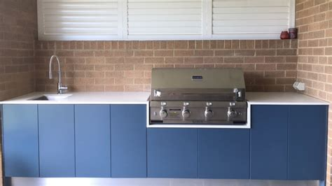 Kitchen Cabinets Measurements custom made outdoor kitchens sydney paradise kitchens
