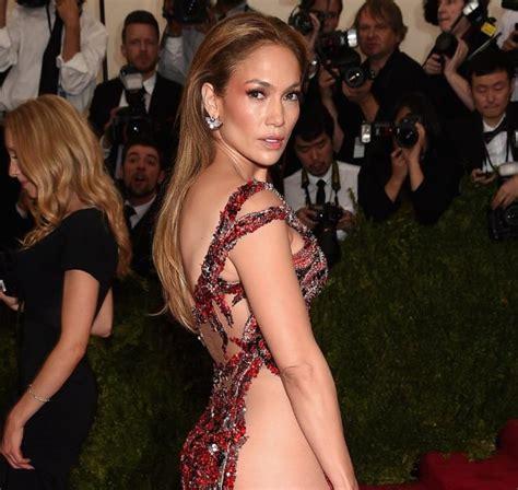jennifer lopez nude movie 20 female celebrities who appear barely dressed in public