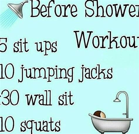 best 25 before bed workout best 25 bedtime workout ideas on pinterest exercise before bed quick easy workouts