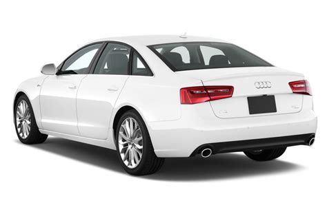 Audi A6 2 7 T Horsepower by 2015 Audi A6 Reviews And Rating Motor Trend
