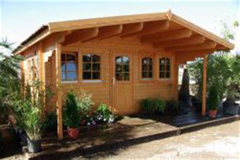 Wohnzimmer Gemütlich by Sa 199 Modelleri Gartenhaus Gem 195 188 Tlich Einrichten