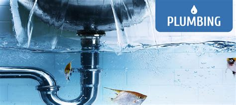Vt Plumbing by Plumbing Services Frozen Pipes Bathroom Remodeling