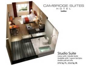 400 sq ft studio 400 square foot studio joy studio design gallery best