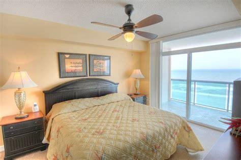 2 bedroom condo myrtle perfectkitabevi crescent keyes north myrtle beach sc condo rentals