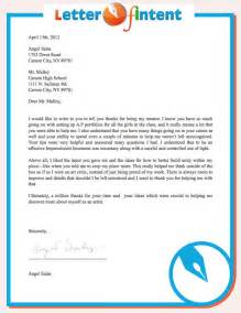 Format For A Letter Of Intent by Use A Letter Of Intent Template With Our Experts Letter Of Intent