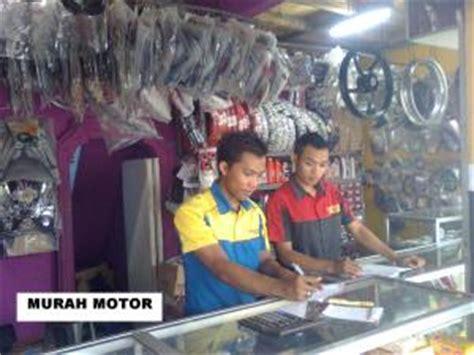 Jual Alat Cuci Motor Semarang raja murah motor distributor grosir spare part motor
