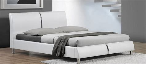 modern furniture stores in miami fl bedroom furniture stores in miami fl 28 images high