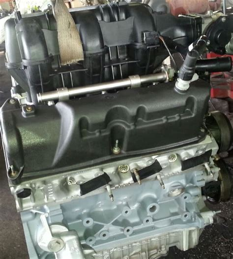 small engine repair training 1997 ford explorer engine control ford explorer mercury mountaineer ford ranger engine 4 0l sohc 1998 2001 a a auto