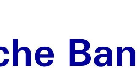 horario oficinas la caixa barcelona deutsche bank mayor banco europeo