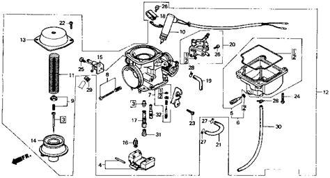 keihin cvk36 diagram honda keihin carburetor diagram 50cc imageresizertool