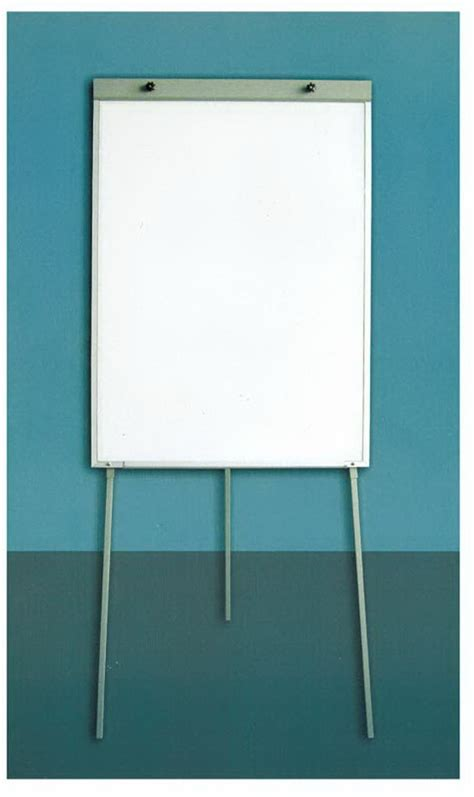 How To Make A Flip Chart With Paper - flip chart easel china flip chart easel flip chart