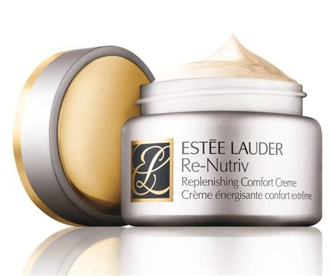 Re Comfort by Re Nutriv Replenishing Comfort Creme At