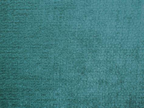 teal velvet upholstery fabric teal velvet upholstery fabric zeppo 2436 modelli fabrics