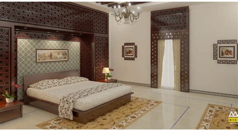 furniture designs archives kerala interior designers furniture designs archives kerala interior designers
