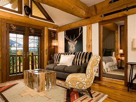 rustic country home decor charming rustic country home decorating ideas with