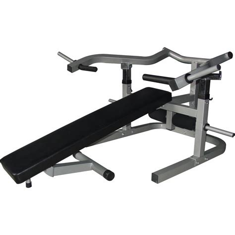 lever bench press valor fitness bf 47 lever bench press
