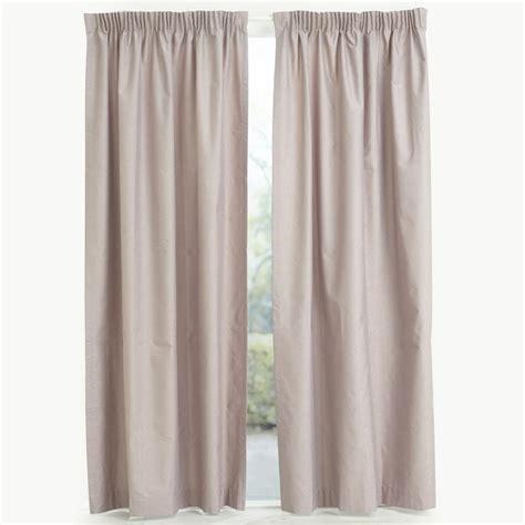 spotlight curtains online black velvet curtains nz curtain menzilperde net