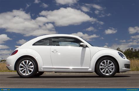 Volkswagen Beetle 2013 by Volkswagen 2013 Beetle Www Imgkid The Image Kid