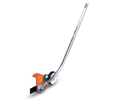stihl bed edger stihl bed edger 28 images stihl fb 131 bed redefiner green industry pros stihl