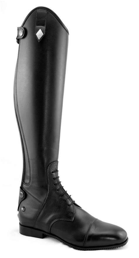 tall lava l fabbri pro boots 2 0