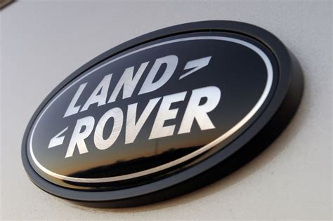 land rover logo black land rover logo black pixshark com images