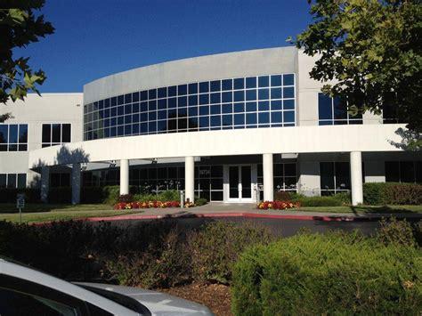 Glass Door Verizon Verizon Wireless Verizon Wireless Office Photo Glassdoor Co Uk